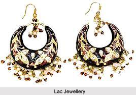jewellery of andhra pradesh