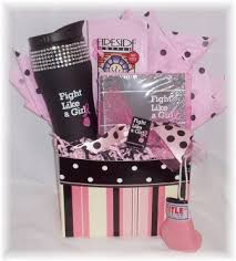 cancer gift baskets breast cancer support and gift baskets for survivors