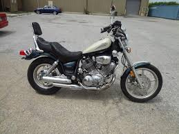 yamaha virago for sale used motorcycles on buysellsearch