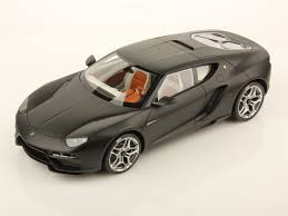 future lamborghini models lamborghini asterion lpi 910 4 1 18 mr collection models