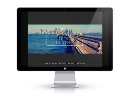 10 free powerpoint u0026 keynote templates web u0026 graphic design