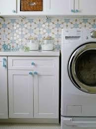 laundry room cabinet knobs cute laundry room cabinet knobs interiors pinterest laundry