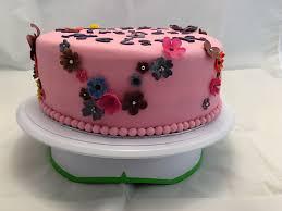 Cakes To Order Cakes To Order The Apiary Harleston Delicatessen