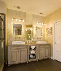 Bathroom Lighting Melbourne Bathroom Luxurious Bathroom Vanity Armadiart