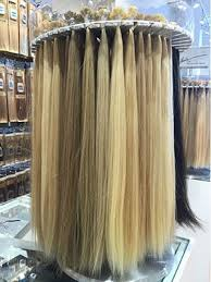 best type of hair extensions best 25 types of hair extensions ideas on hair type