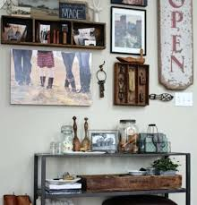 primitive decorating ideas for kitchen country kitchen wall decor country wall decor ideas photo of