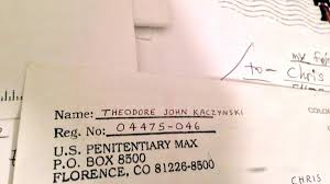 i u0027ve been pen pals with nearly 50 murderers and serial killers vice
