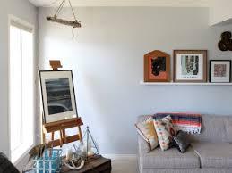 home decor archives dutchie love