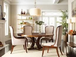 jonathan charles fine furniture google