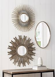 Make A Room 244 Best Decor Images On Pinterest Wall Mirrors Console Tables
