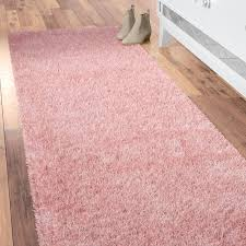 Light Pink Area Rugs Willa Arlo Interiors Hermina Light Pink Area Rug Reviews Wayfair