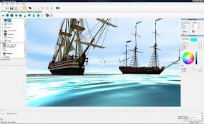 3d graphics software free download christmas ideas the latest