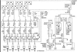 1992 isuzu radio wiring diagram on 1992 images free download