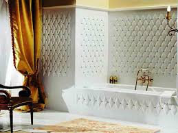 Bloody Shower Curtain And Bath Mat Bathroom With Shower Curtains Ideas