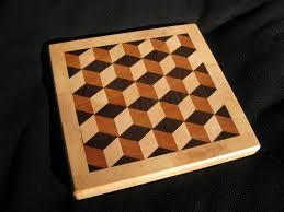 wooden cutting board designs cutting board cherry black