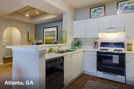 1 bedroom apartment in atlanta home design inspiration