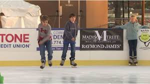 skating in the park returns to downtown huntsville rocketcitynow