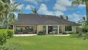 plantation style house stunning plantation style house plans hawaii ideas best