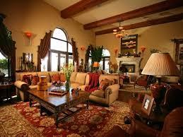 home interiors decorating ideas home interiors decorating ideas photo of nifty ideas about