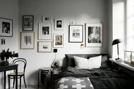 Black Home Decor by Black And White Decor Home Design Ideas