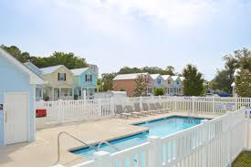 gulfstream cottages wyndham vacation rentals