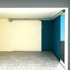 horizontal sliding garage doors australia u2013 venidami us