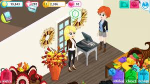 bakery story hack apk thanksgiving bakeryy thanksgiving app2013 goalthanksgiving app