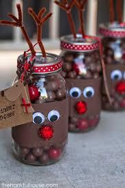christmas craft gift ideas christmas 2017 and tree