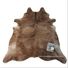 ikea cowhide rug review 8x10 area rugs ikea fluffy rugs area rugs