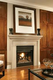 French Country Fireplace - 88 best fireplace french country images on pinterest