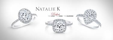 best wedding rings brands designer engagement rings wedding rings jewelry by natalie k