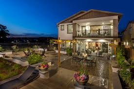 home building plans and prices homes in hayward ca homes for sale home source