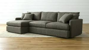 Foldable Loveseat Chaise Lounge Sleeper Sofa Chaise Lounge Sofa Bed Floor Foldable