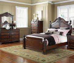 Rug Placement Bedroom Bedroom Area Rugs Houzz Amazing Of Ethan Allen Area Rugs Bedroom