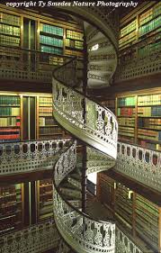 law library des moines spiral staircase in the law library of the iowa state capitol