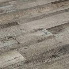 Pvc Laminate Flooring Free Samples Vesdura Vinyl Planks 2mm Pvc Glue Down Classic