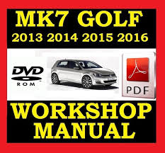 car repair manuals online free 1995 volkswagen golf iii electronic valve timing 47 best workshop manuals images on atelier workshop and