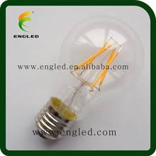 Gu24 Led Light Bulb Gu24 Led Corn Bulb Gu24 Led Corn Bulb Suppliers And Manufacturers