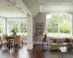 floor and overall color scheme benjamin moore ozark shadows or