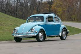 volkswagen beetle 1930 1957 volkswagen beetle fast lane classic cars