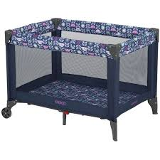 17 best baby playard images on pinterest playpen infants and