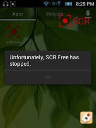 scr screen recorder apk app 4 0 root scr screen recorder android development and hacking