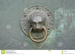 decorative door knockers btca info examples doors designs ideas