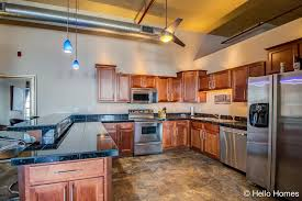 801 broadway ave nw for rent grand rapids mi trulia photos 23