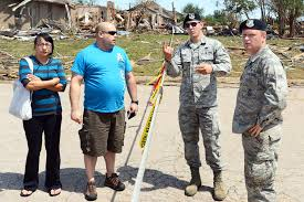 Oklahoma travel guard images U s department of defense photo essay jpg
