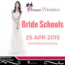 wedding planning schools schools is happening tomorrow singapore wedding