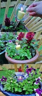 Garden Decorating Ideas Pinterest Small Garden Design Ideas On A Budget Best Home Design Ideas