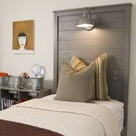 117 best cabeceros images on pinterest home ideas bedroom ideas