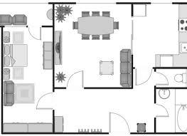 basic floor plans basic floor plans solution conceptdrawcom fiona andersen zeusko