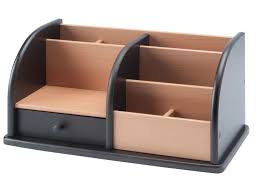 Desk Tidy Set 17 Best Stationery Holders Images On Pinterest Desk Tidy Desk